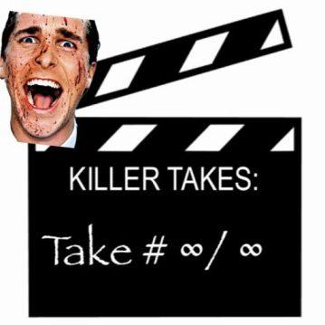 cropped-killertakes1.jpg