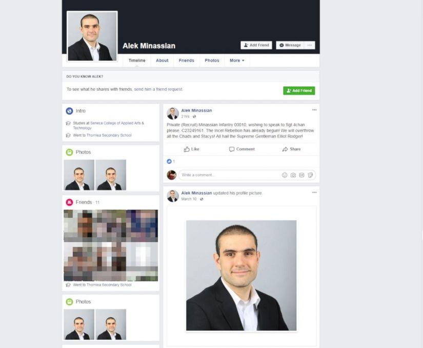 alek-minassian-facebook-redacted-ht-jc-180424_hpEmbed_17x14_992