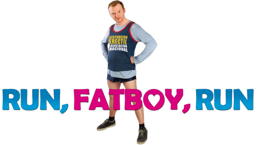 run-fatboy-run-51fe2e9c68580