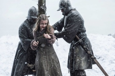 09-game-of-thrones-shireen.w529.h352