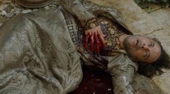 game-of-thrones-deaths-prince-doran