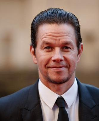Mark-Wahlberg-Anthony-Hopkins-attend-Transformers-The-Last-Knight-premiere_1_1