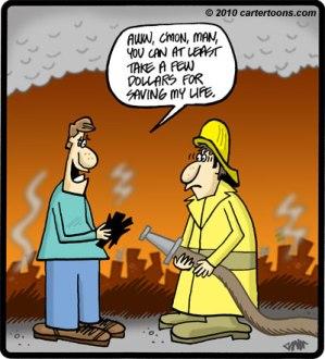 BurntOffering