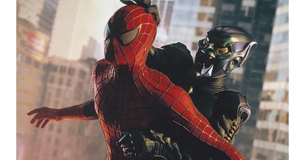spider-man-ss3